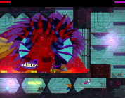 Review: Guacamelee On Steam – Keyboards Forbidden