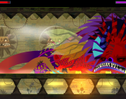 Guacamelee Release Date and Launch Trailer