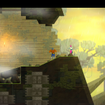 Guacamelee_2_player_cliff