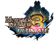 Message from Producer Ryozo Tsujimoto on Monster Hunter 3 Ultimate