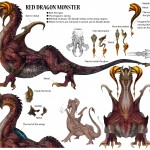 Red_Dragon_Monster