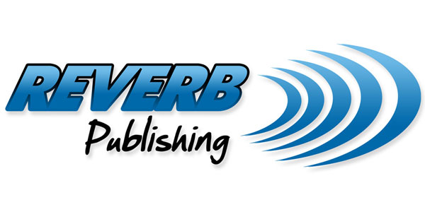 Reverb-Publishing-logo