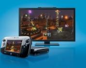 Wii U Deluxe Set Pre Orders Almost Gone in US GameStops