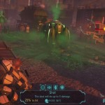 XCOM Enemy Unknown Combat 1