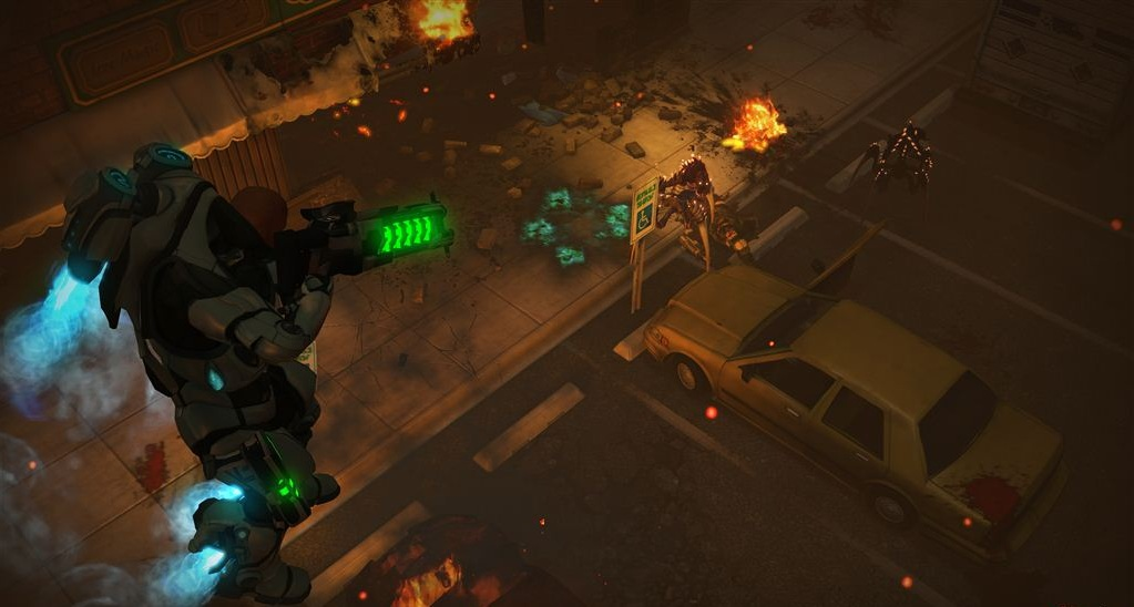XCOM-Enemy-Unknown-combat 7