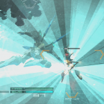 Zone of the Enders HD Collection 9