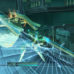 Zone of the Enders HD Collection 8