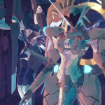 Zone of the Enders HD Collection 0