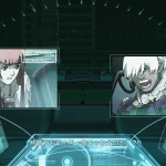 Zone of the Enders HD Collection 6