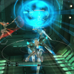 Zone of the Enders HD Collection 5