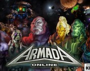 Hands On with Armada Online – MMO Plus… In Space