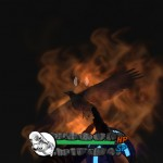 curse_of_the_nordic_cove_flaming_raven
