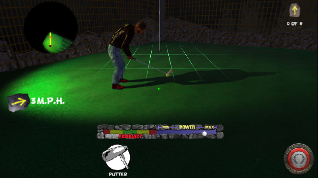 curse_of_the_nordic_cove_golf