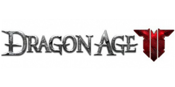 gaming_dragon_age_3_logo