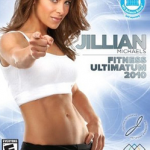 jm-fitness-ultimatum-2010