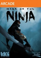 mark-of-the-ninja-boxart21