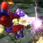marvel avengers kinect Magneto_vs_wolverine