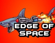 """Handyman Studios Taking Us To """"The Edge of Space"""""""