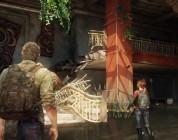 The Last of Us PAX Prime Demo and Details