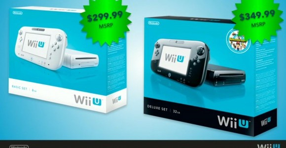 wiiu-launch-580x300