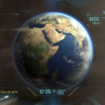 xcom_enemy_unknown_world hub