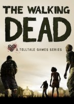 2012-04-29-walking_dead_boxart