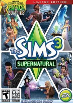 250px-Sims_3_Supernatural