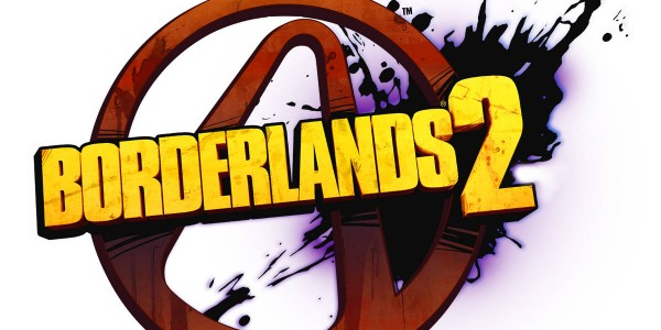 Borderlands_2_logo_scale