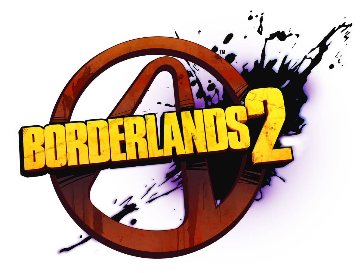 Borderlands_2_logo_scale