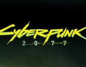 Cyberpunk 2070 Emerges As the Next CD Projekt RED Title