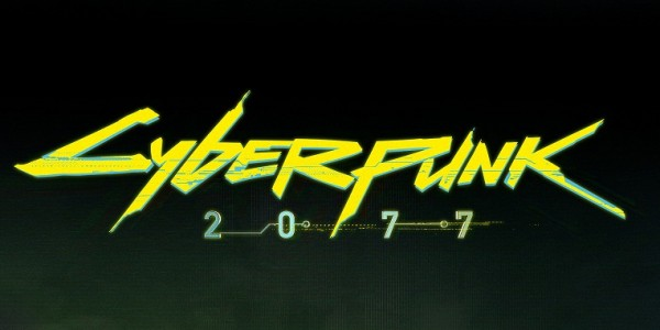 Cyberpunk2077