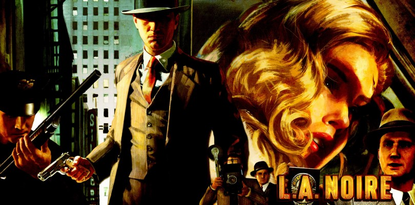 Rockstar Games Collection: Edition 1 Coming to Xbox 360 and PS3 on November 6