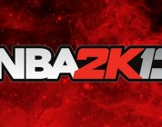 NBA 2k13 Sets Franchise Sales Record