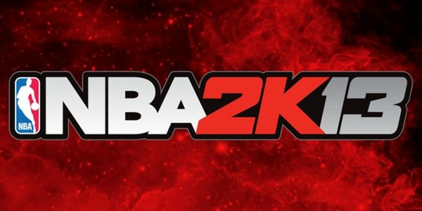 NBA-2K13-Splash-Image1