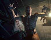 What's worse demons or monsters? Find out in Outlast