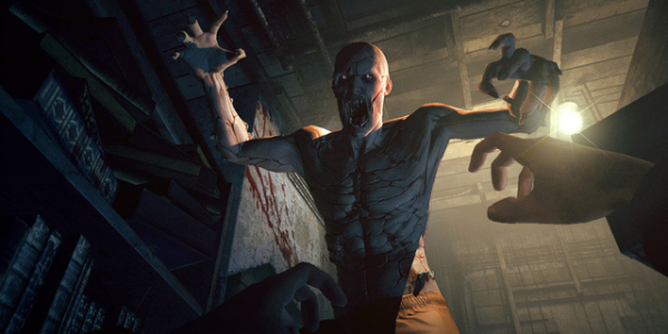 Outlast-PC