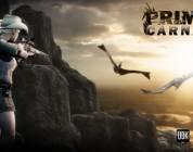 Primal Carnage Enters Open Beta