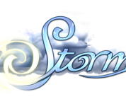 Storm Review – Beautiful Game, Gorgeous Weather