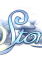Storm_Logo