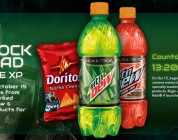 Halo 4, Mtn Dew, Doritos; An Interview with Geoff Keighley