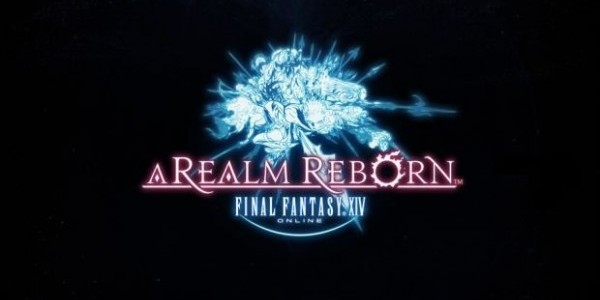 FFXIV-Online
