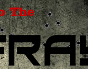 Into the Fray: Playing the Role