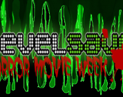 LevelSave Horror Movie Week 2012 is Here