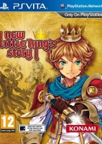 new-little-kings-story-boxart