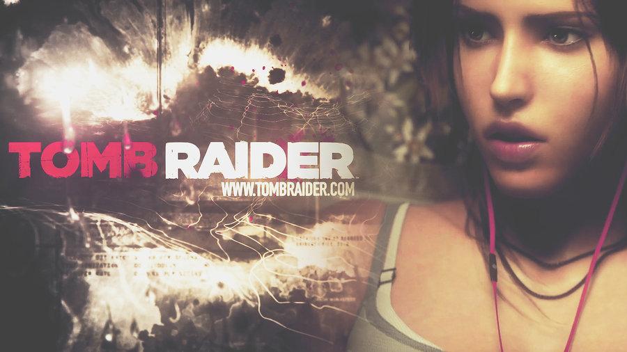 tomb_raider-tomb-raider-2012-28035819-900-506