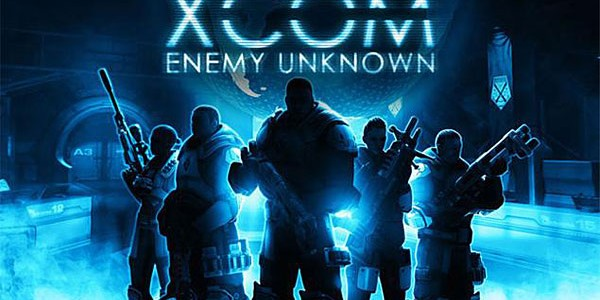 xcom1
