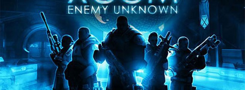 XCOM: Enemy Unknown – Five tips for defending Earth
