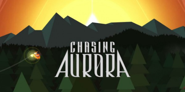 Chasing-Aurora-Masthead