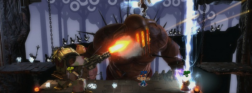 Kat and Emmet Graves coming to Battle Royale early 2013 for free