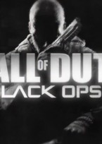 call-of-duty-black-ops-2-screenshots-oxcgn-6